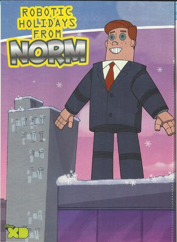 File:Norm Holiday Poster.jpg