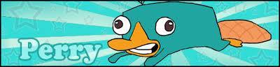File:Perry!!!!.jpg