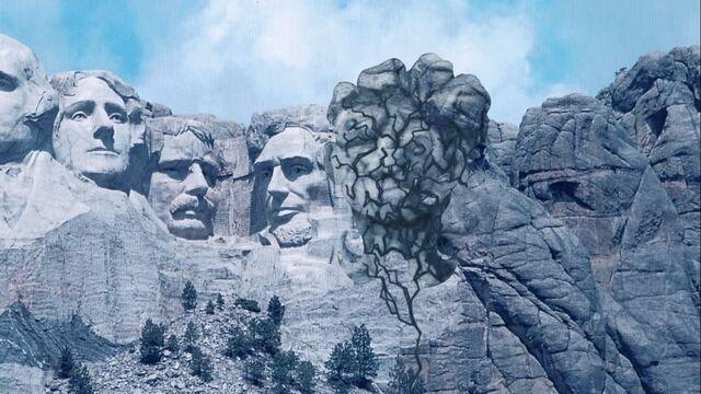 File:The disgusting monument breaks.jpg