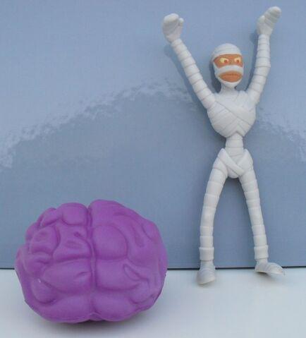 File:Mummy and Frankenstein's brain.jpg