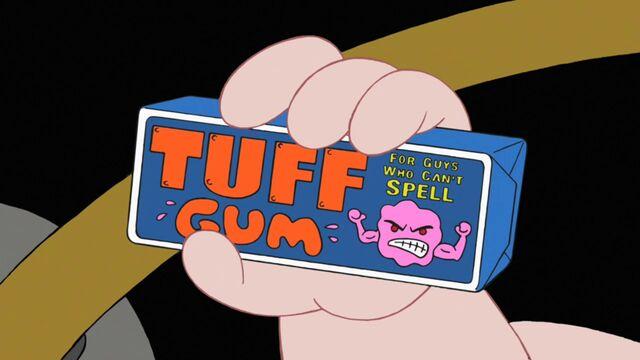 File:Tuff Gum.jpg