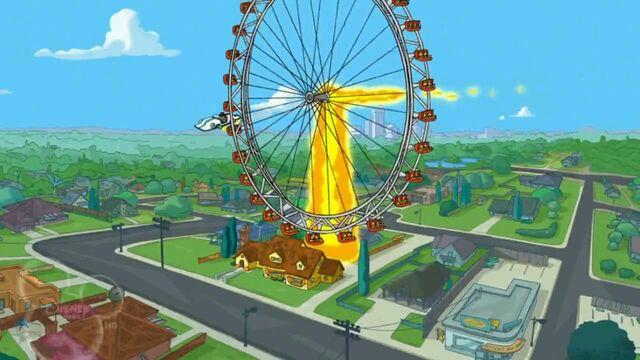 File:Ray destroys the Ferris Wheel.jpg