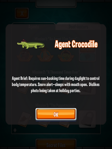 File:WMP - Agent Crocodile.PNG