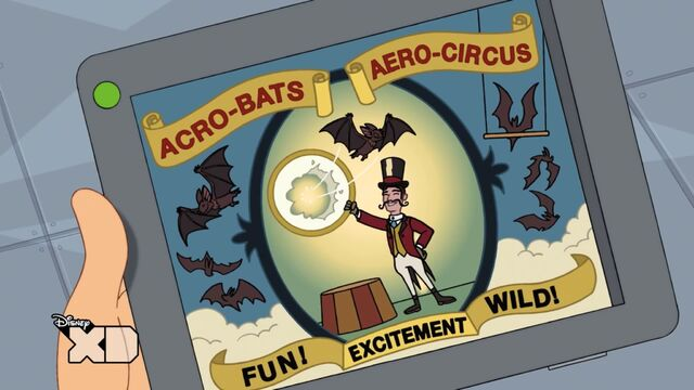 File:...from a low-budget bat circus.jpg