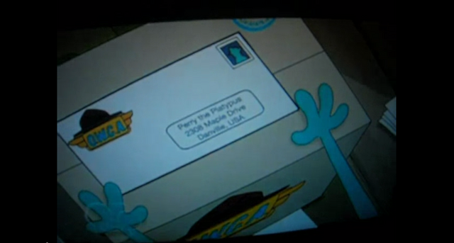 File:To Perry the Platypus.png