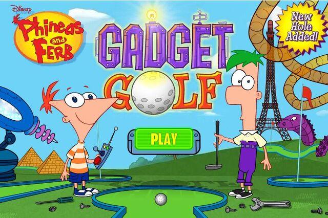 File:Gadget golf.JPG