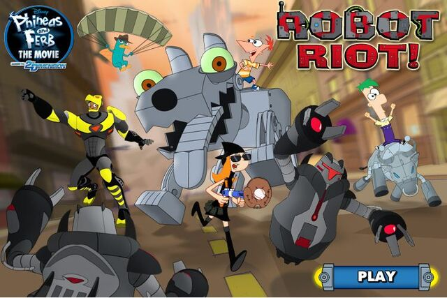 File:Robot Riot main menu.jpg