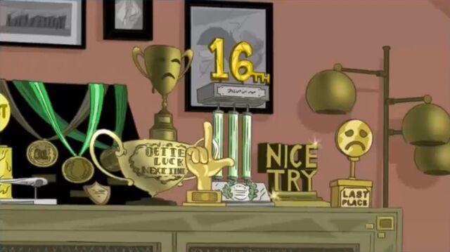 File:Last place trophies.jpg