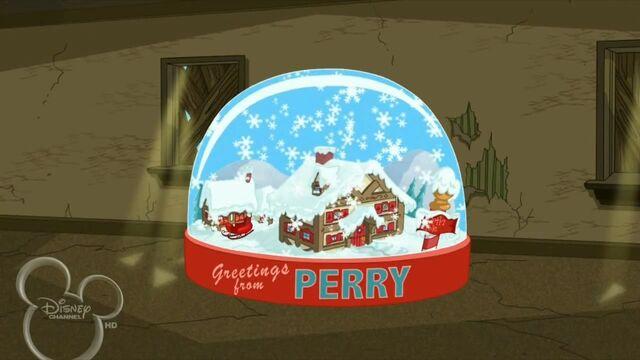 File:Perry Snow Globe.jpg