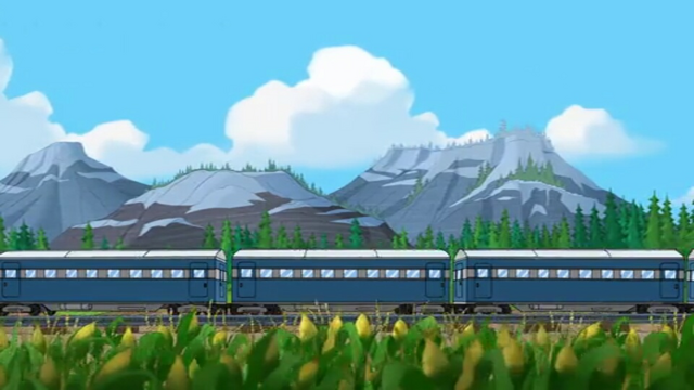 File:Train in Cornfield (Side Tracked).png