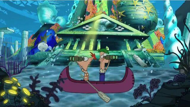 File:Canoing in Atlantis.jpg