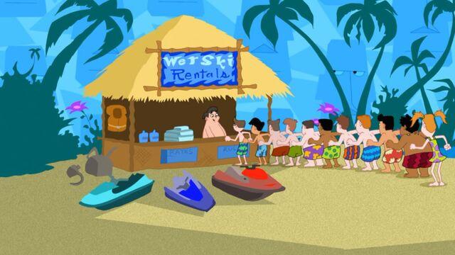 File:Lawn Gnome Beach Party of Terror68.jpg