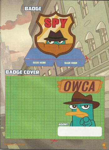 File:OWCA Spy Badge.jpg