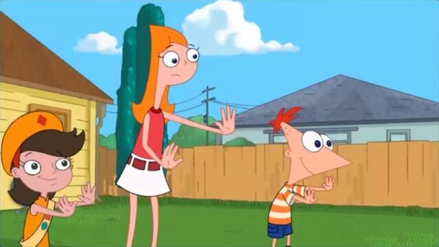 File:Candace feels the invisible ride.jpg