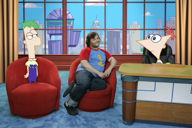 File:Take Two with Phineas and Ferb.jpg