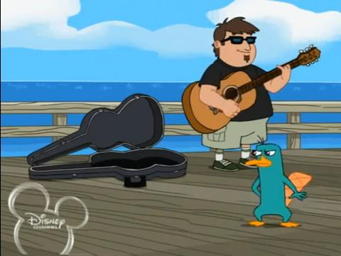 File:Perry'sEntranceAtlantis.jpg