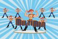 Thumbnail for version as of 10:17, November 9, 2008
