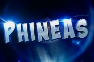 File:Phineas-1.png