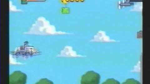 Best Game Ever! - Blimp Buster