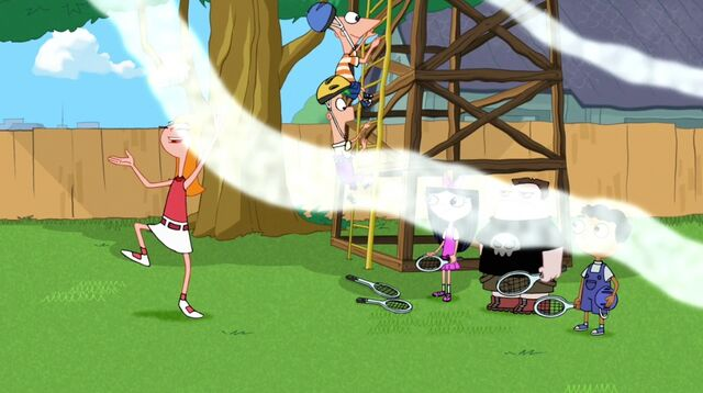 File:Candace losing her luck.jpg