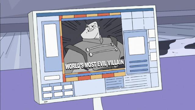File:World's most evil villan.png