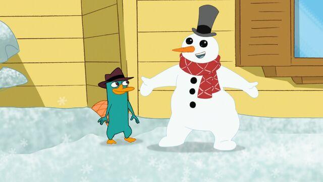 File:Wintertime's fun! Follow me!.jpg