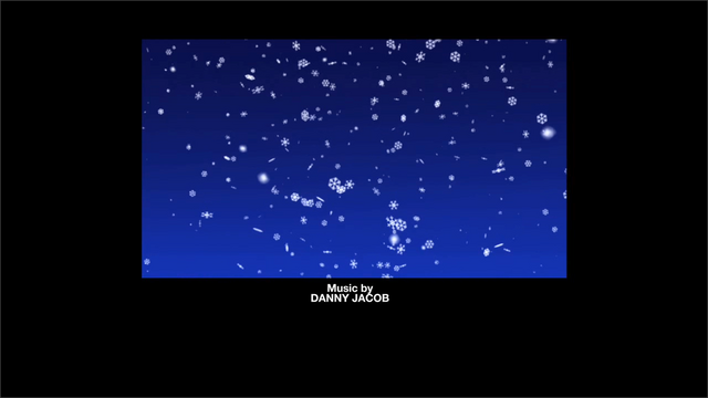 File:Let it Snow - Credits HD - 4.png