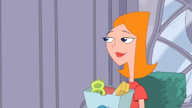 File:Future Candace with groceries.jpg
