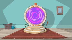 Portal to Mars.jpg