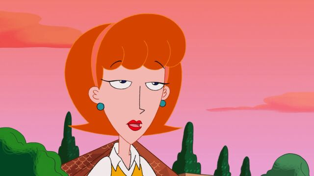 File:Candace, tell me the truth.jpg