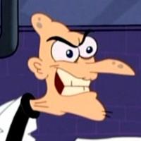 File:Old Doofenshmirtz avatar.png