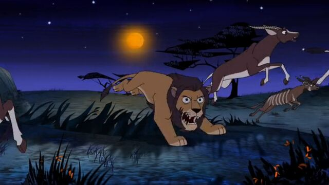 File:And then they hunt by night.jpg