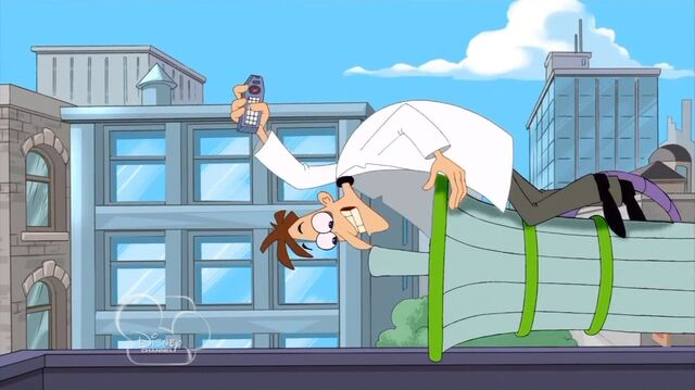 File:Phineas and Ferb Interrupted Image128.jpg