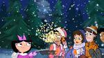 679px-Um Natal em Família Com Phineas e Ferb (Imagem 62)