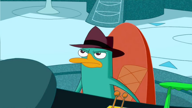 File:AngryPerry.png
