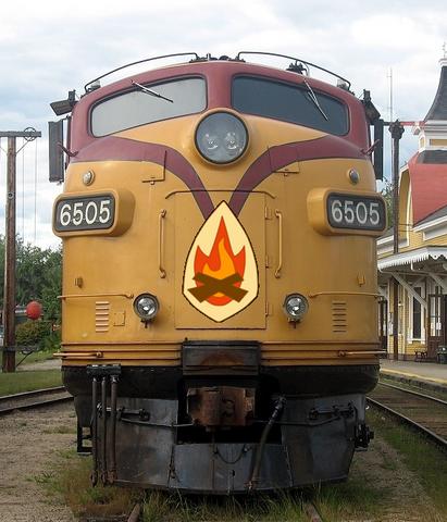 File:Firesidegirlstrain (front).png