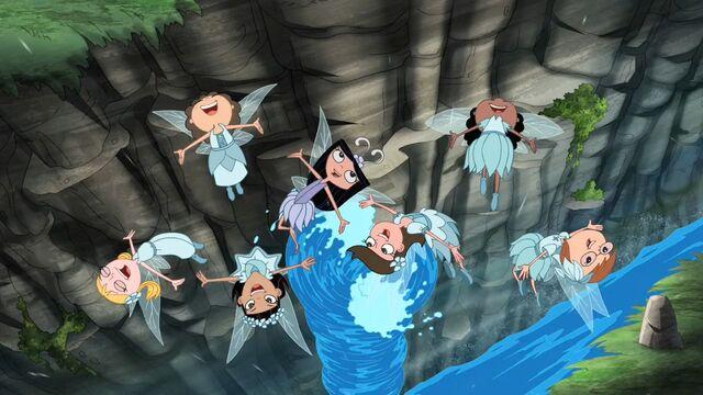 Tập tin:Happy water sprites.jpg