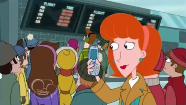 File:Linda as Candace hangs up.jpg