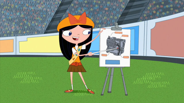 File:Isabella describes the engine.jpg