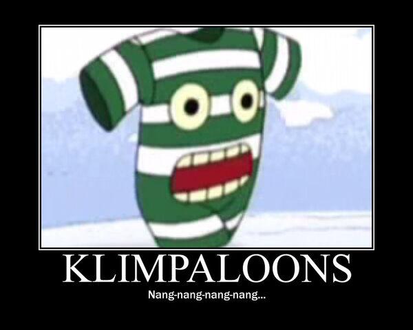 File:Klimpaloons.jpg