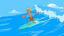 Bobby Nelson surfing.jpg