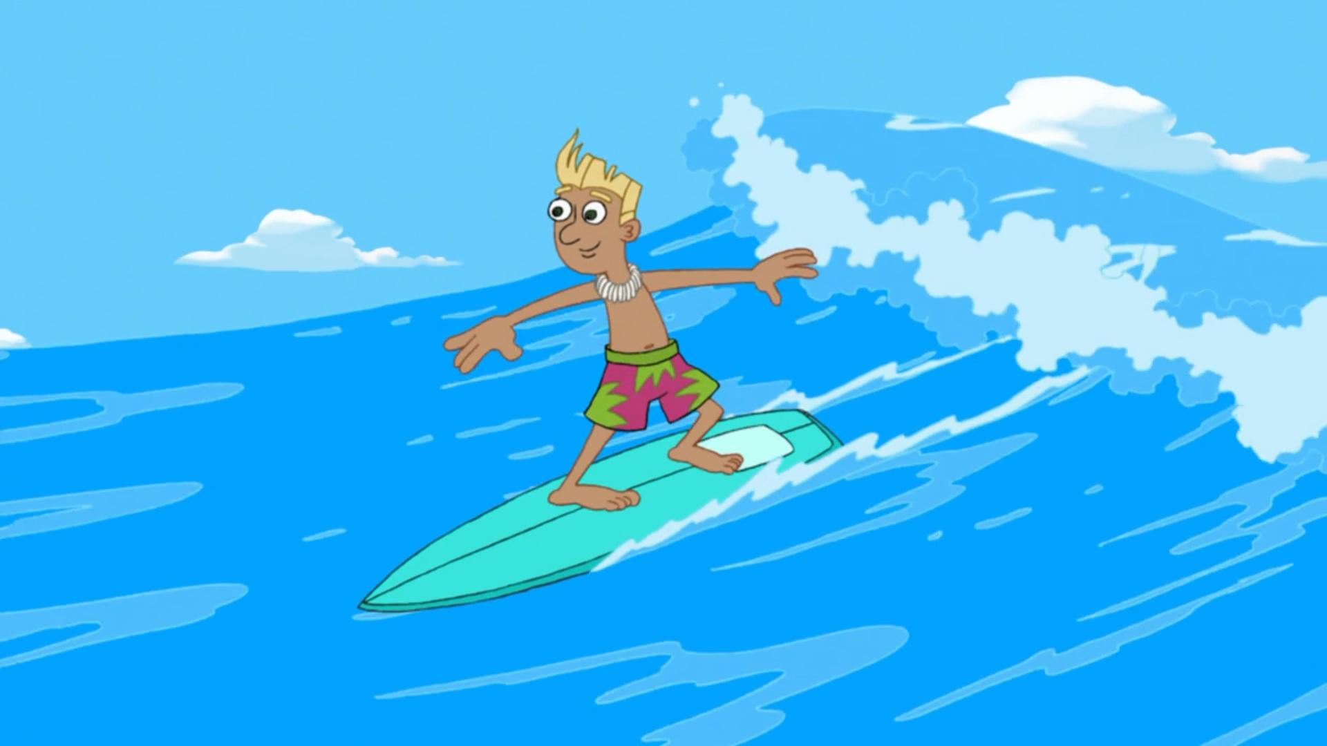 Tập tin:Bobby Nelson surfing.jpg