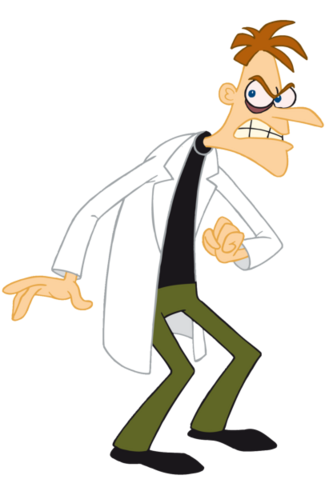 File:Heinz Doofenshmirtz promo image.png