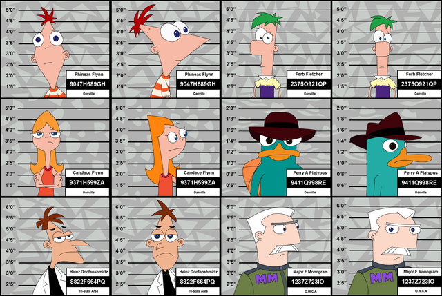 File:All Jail suspects.png