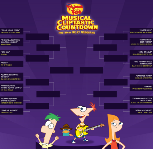 File:Musical Cliptastic Countdown bracket Week 1.png