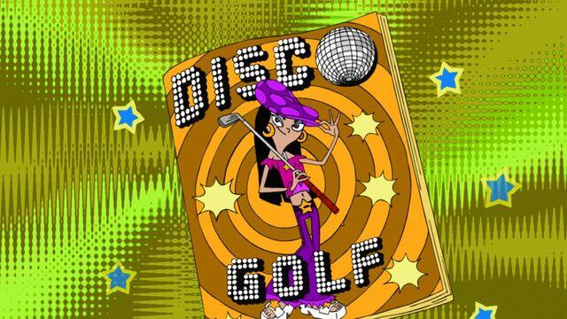 File:Disco Golf magazine 1.jpg
