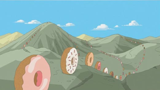 File:Donuts Over the Mountain.jpg