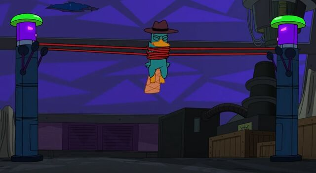 File:Double dutch trapped perry.jpg