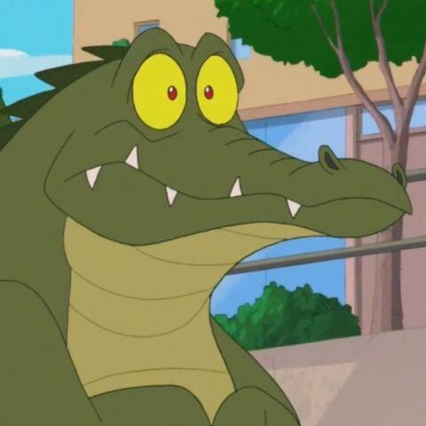 File:Crikey the Crocodile.jpg