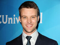 Jessespencer2014